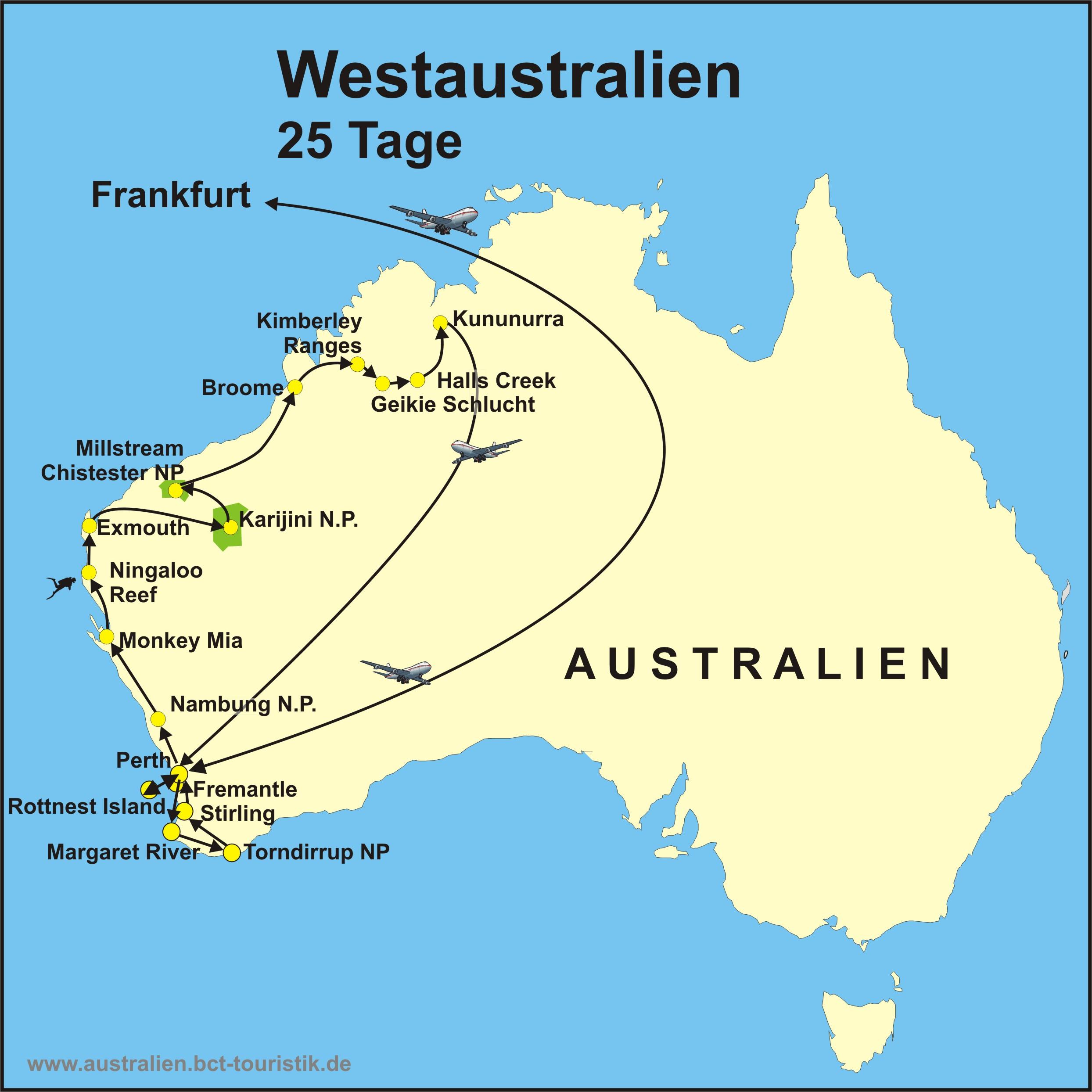 Ort: Western Australia. Beiträge: 141.