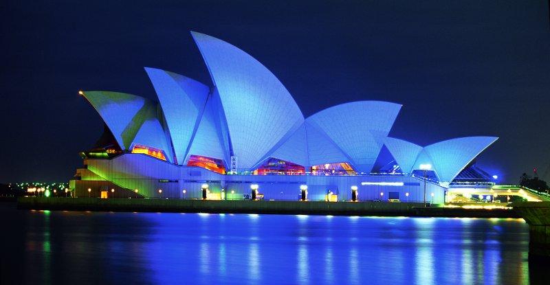 Kostenlose dating-sites in australien und neuseeland